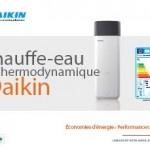 Chauffe-Eau-Thermodynamique-DAIKIN