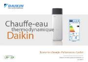 Chauffe-Eau-Thermodynamique-DAIKIN-2016