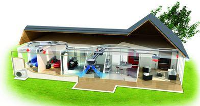 climatisation r versible antibes installation entretien d pannage. Black Bedroom Furniture Sets. Home Design Ideas