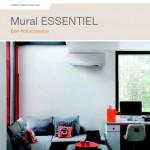 Mural-Mitsubishi-Electric-Essentiel
