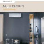 Mural-Mitsubishi-Electrique-EF-DESIGN