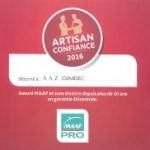Artisan_Confiance_Maaf_Assurances_2015