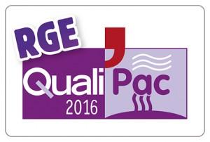 logo-QualiPAC-2016-RGE-bd