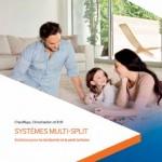 Multi-split-Samsung-Leaflet-FJM