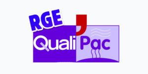 Artisan Antibes RGE Qualipac